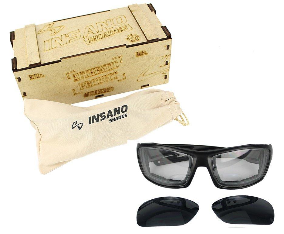 /oculos-balistico-com-armacao-preto-fosco-2-lestes-preta-transparente-20540-c123-c100-insano-shades