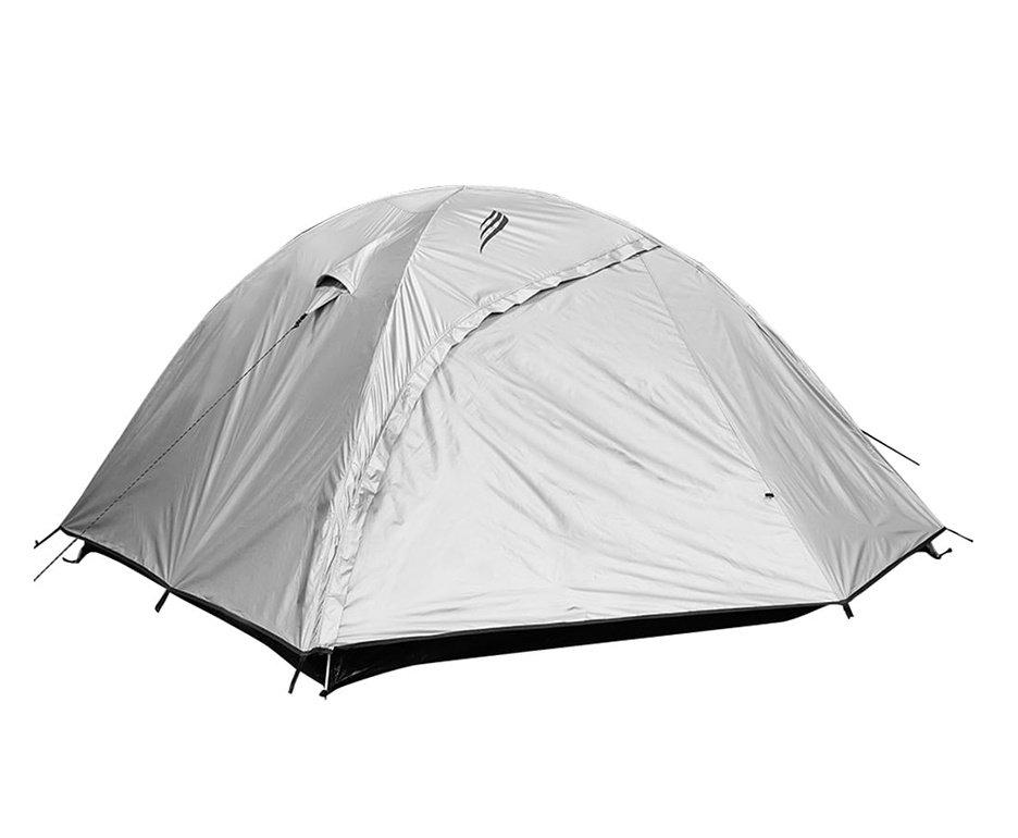 Barraca de camping Onix 6 Pessoas Blackout 2000mm Coluna D'agua - NTK