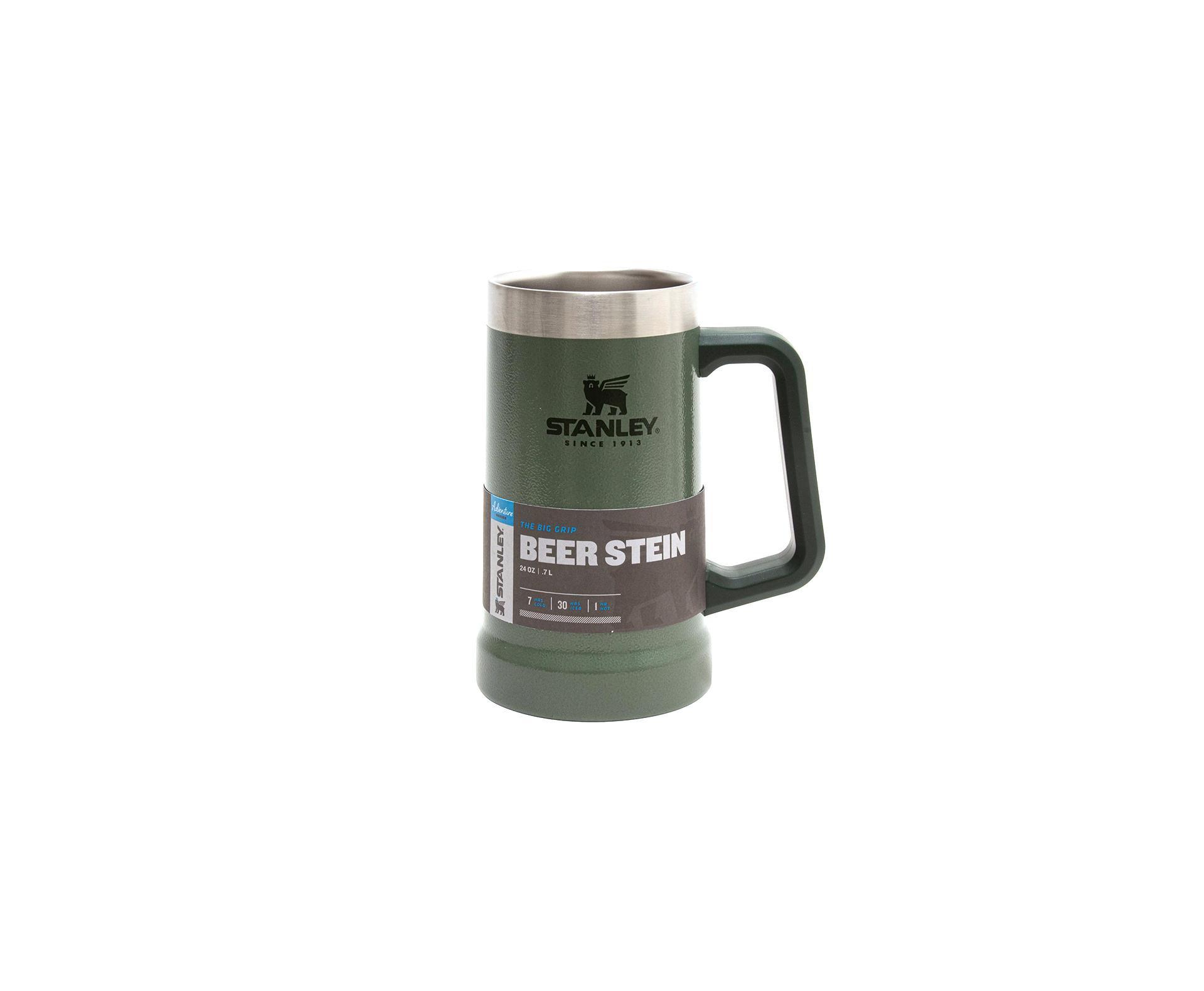 Caneca Termica De Cerveja Hammertone 0.709l Stanley