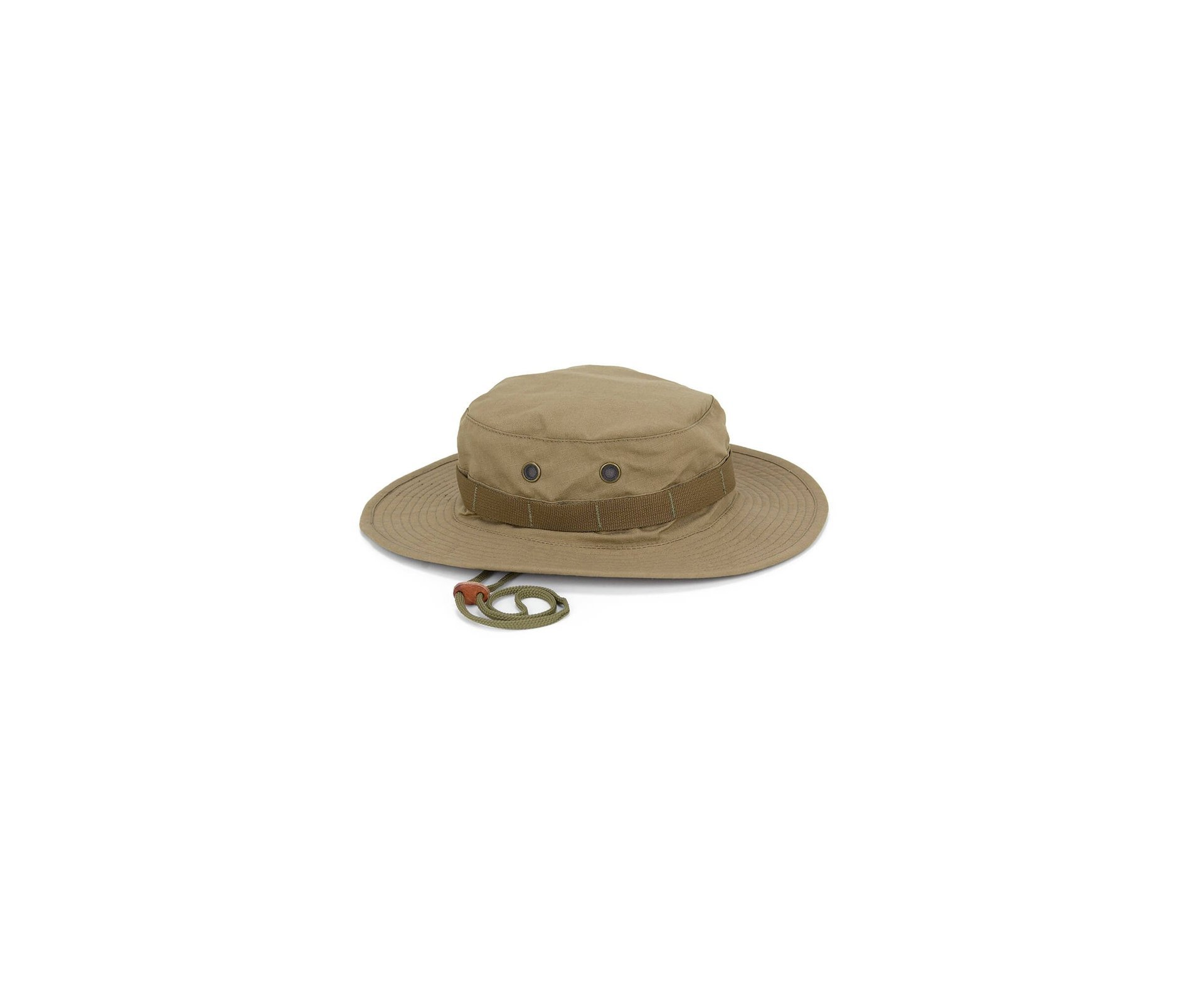 Chapeu Boonie Hat Forhonor Coyote
