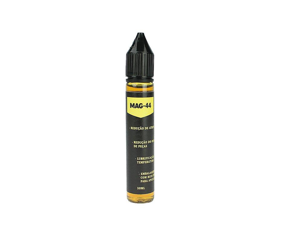óleo Extra Lubrificante Para Alta Temperatura Mag-44