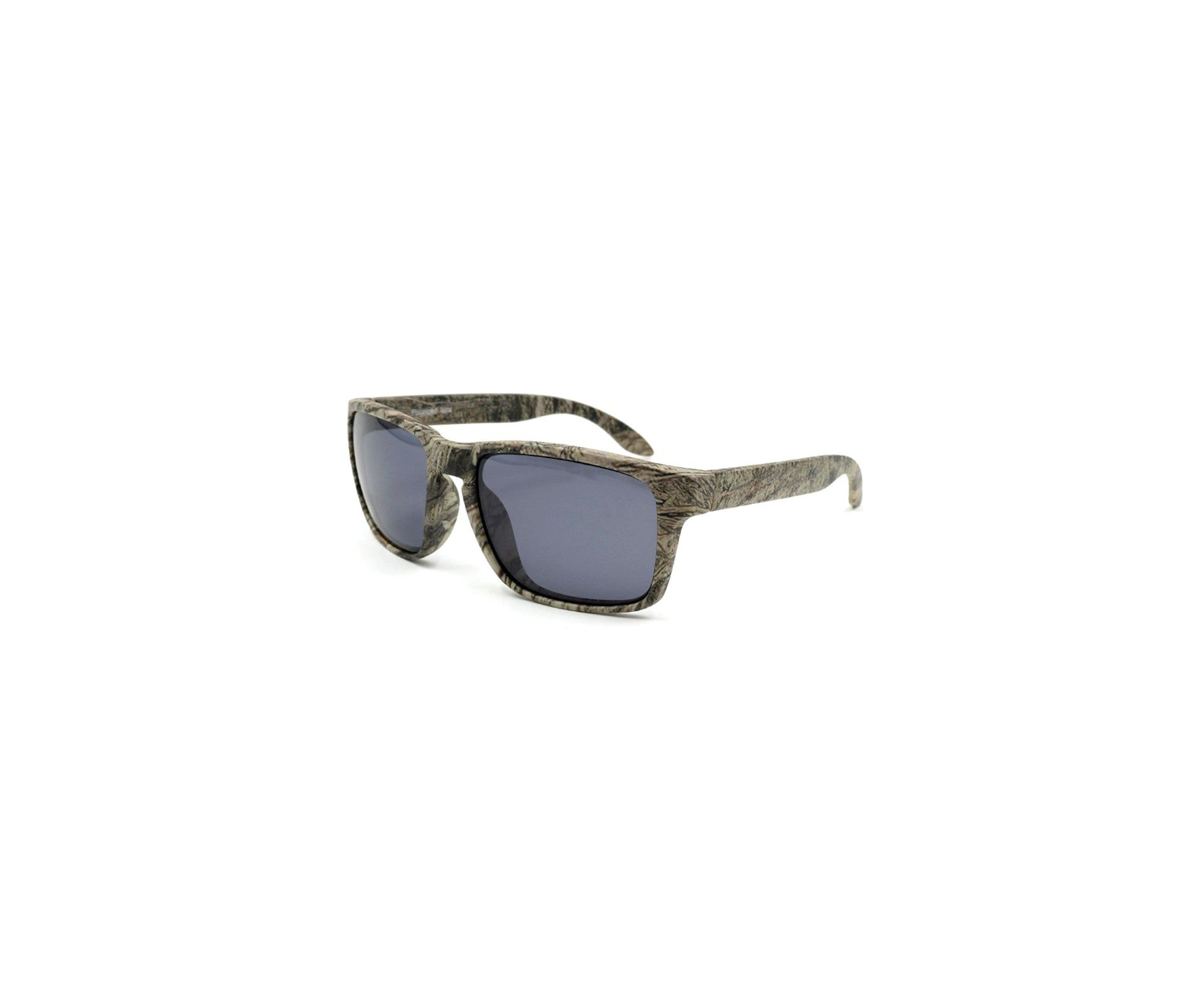 óculos Polarizado Pro-tsuri Infinity Lente Fumê 10p0042