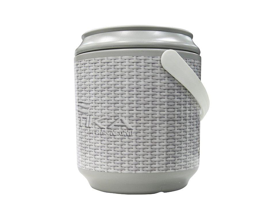 Cooler Termico Portatil Para Cerveja - Nautika