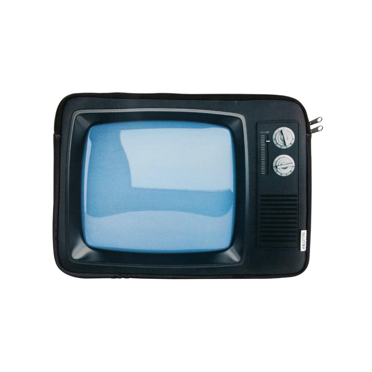Capa Para Laptop - Tv