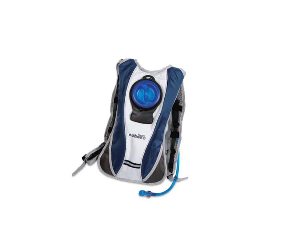 Mochila Hidratação Hydrix Com Capacidade Para 1,5l - Echolife