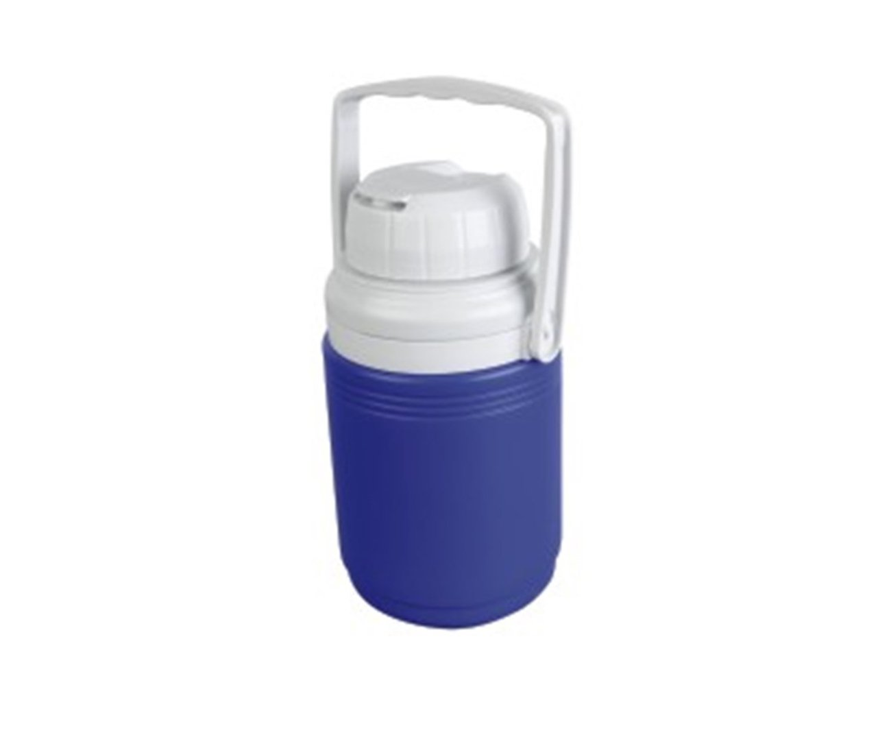 Garrafa Térmica 1,2 Ltr Azul - Coleman