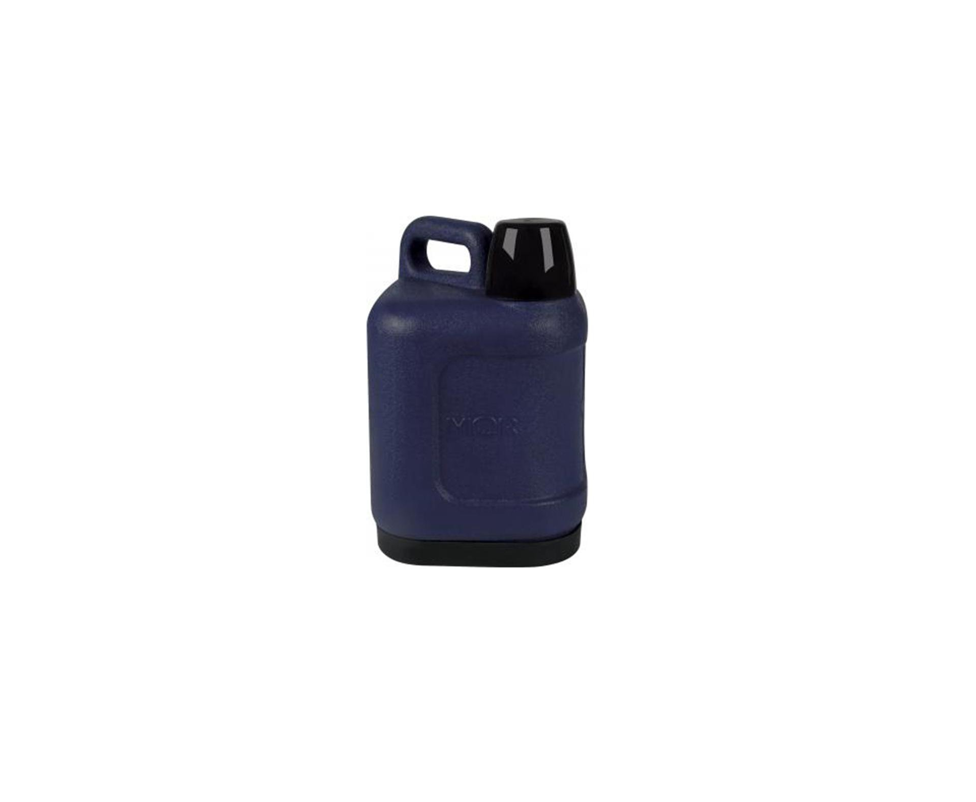 Garrafão Térmico Amigo 5,0 Litros Azul - Mor