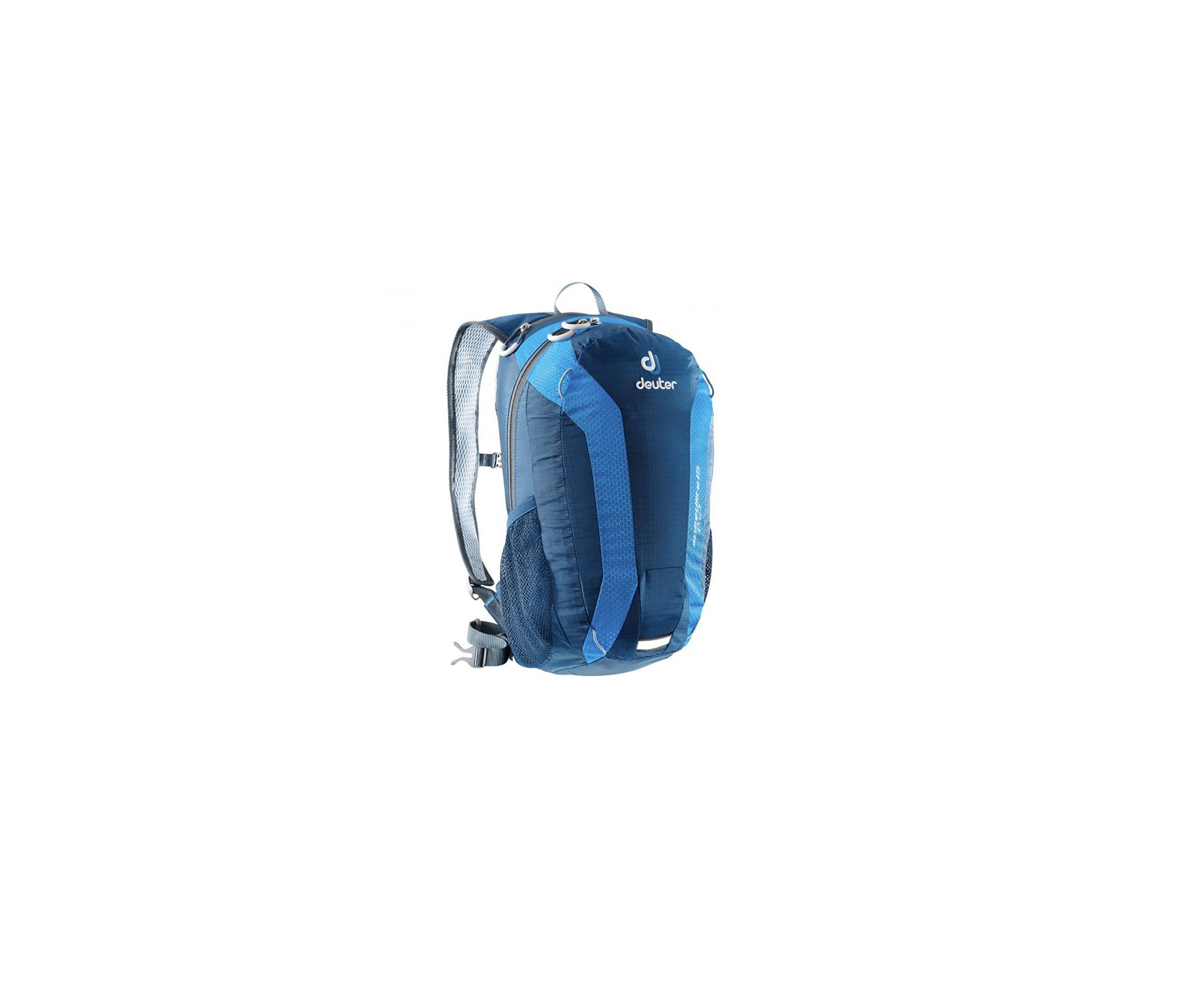 Mochila Speed Lite 15 Azul - Deuter