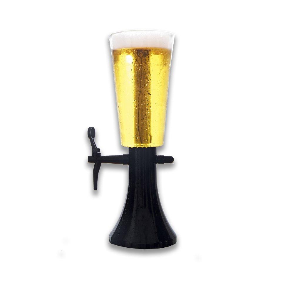 Torre De Chopp E Cerveja - Doctor Cooler