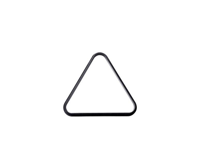Triangulo Sinuca