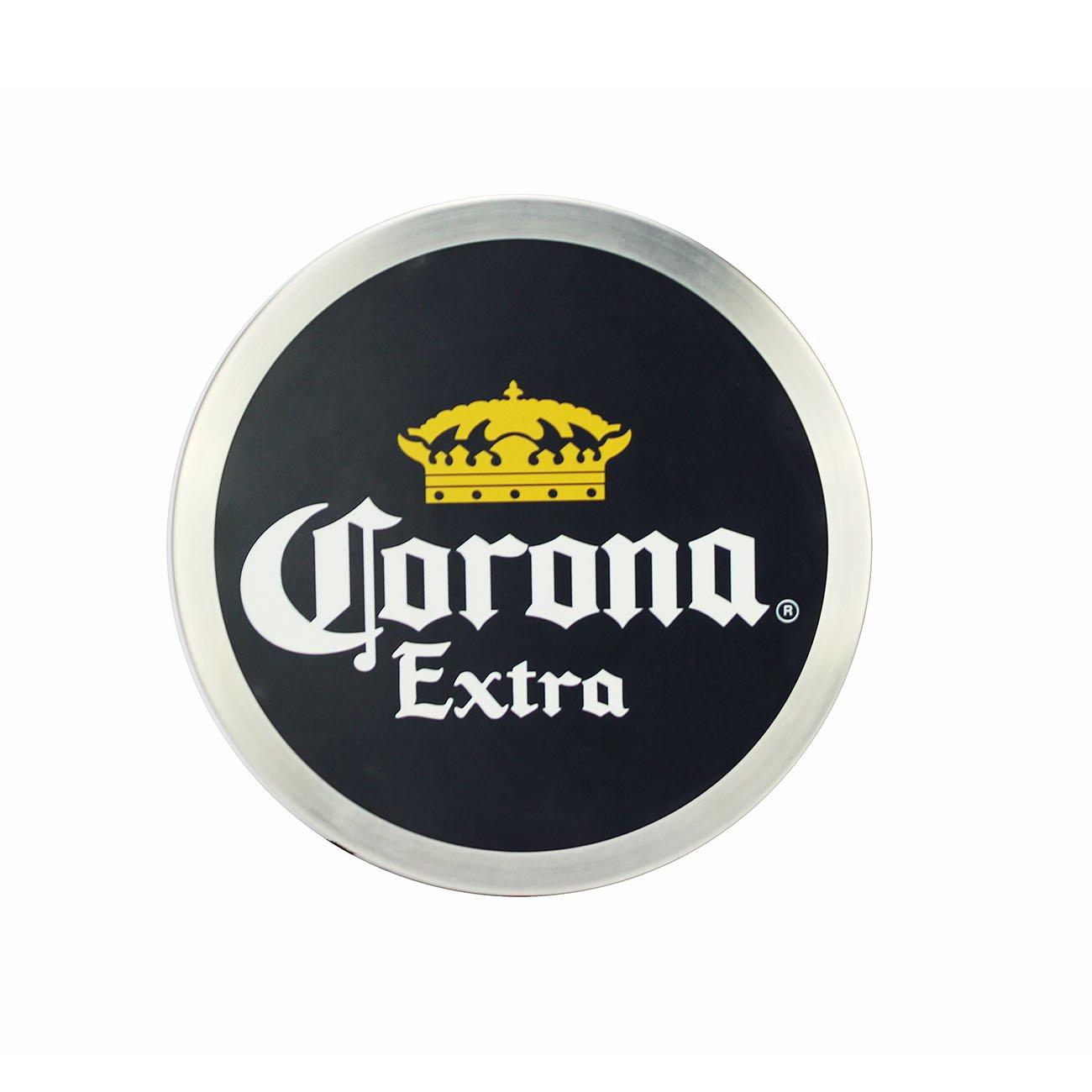 Luminoso Decorativo - Corona - 31 Cm - Bar Light