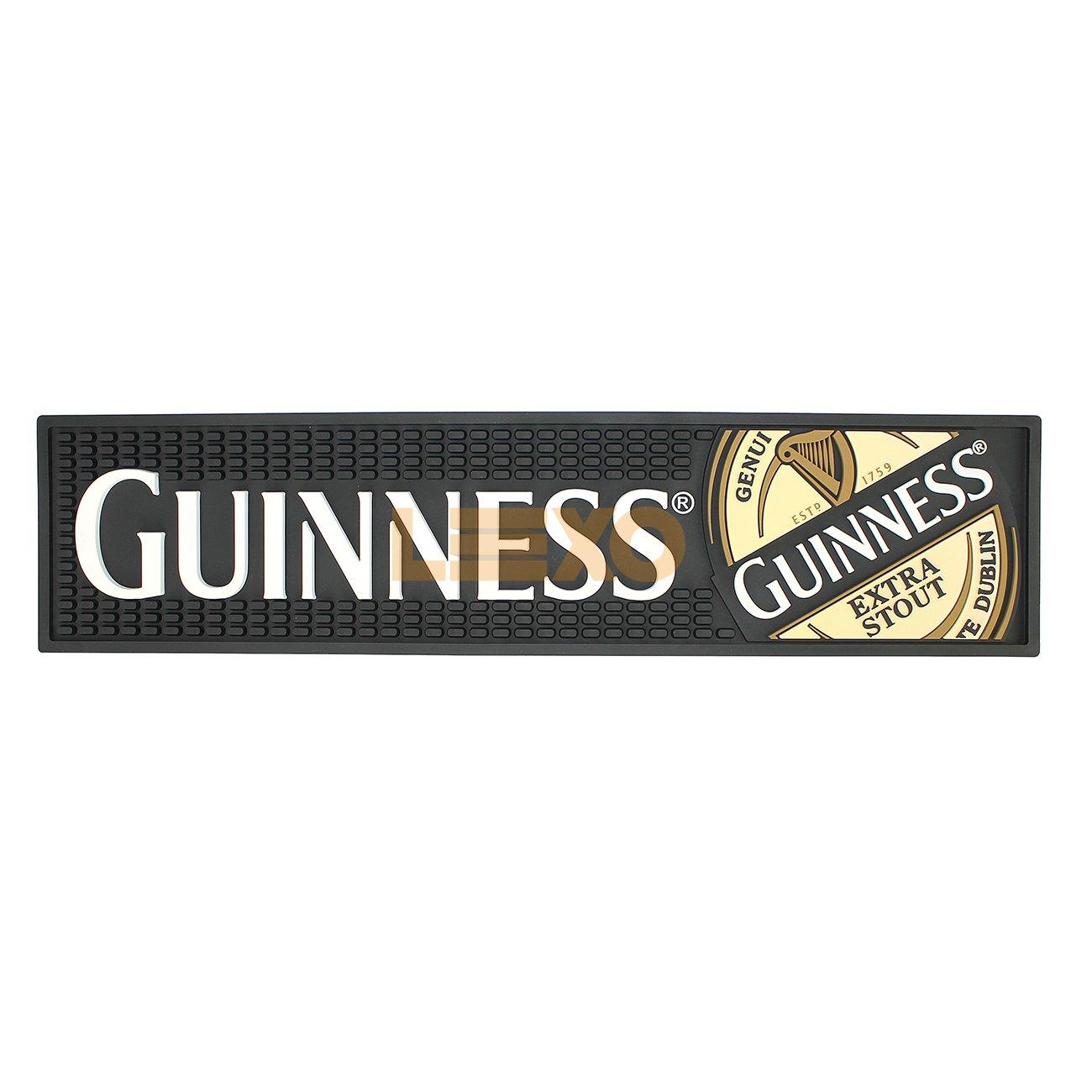 Barmat Guinness - Bar Light