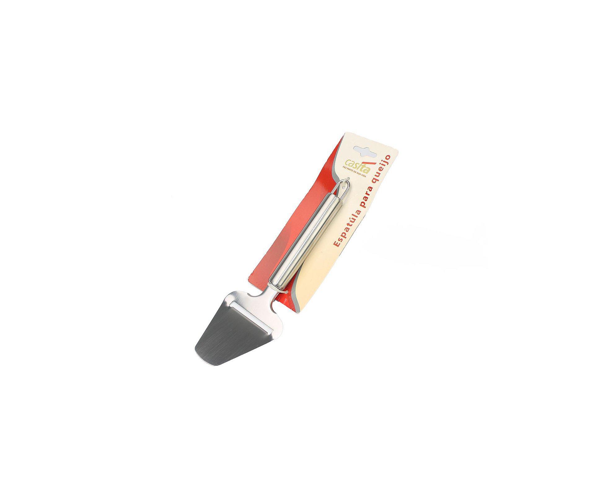 Cortador De Queijo Aço Inox - Casita