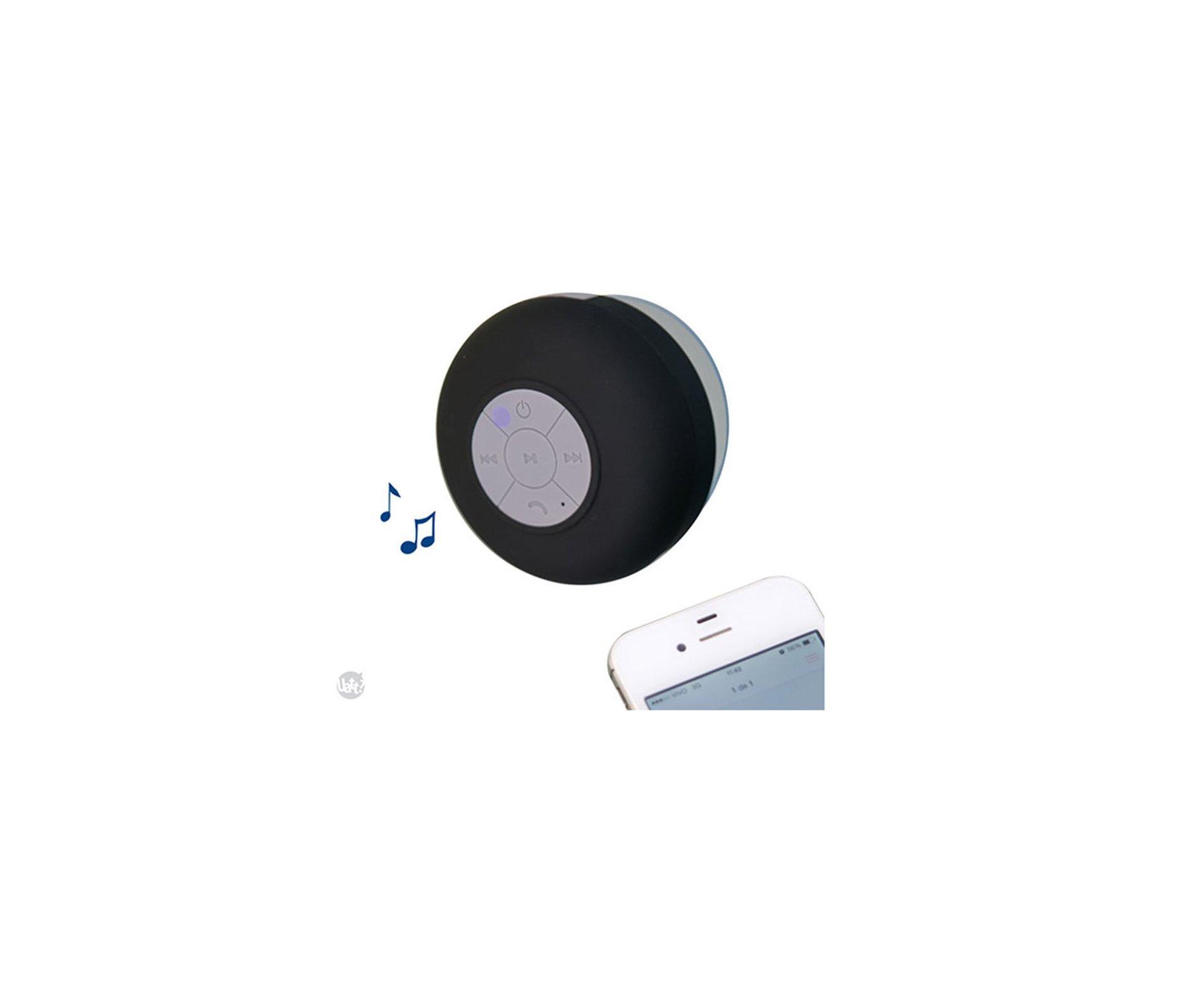 Amplificador De Som - Multi Speaker - Uatt