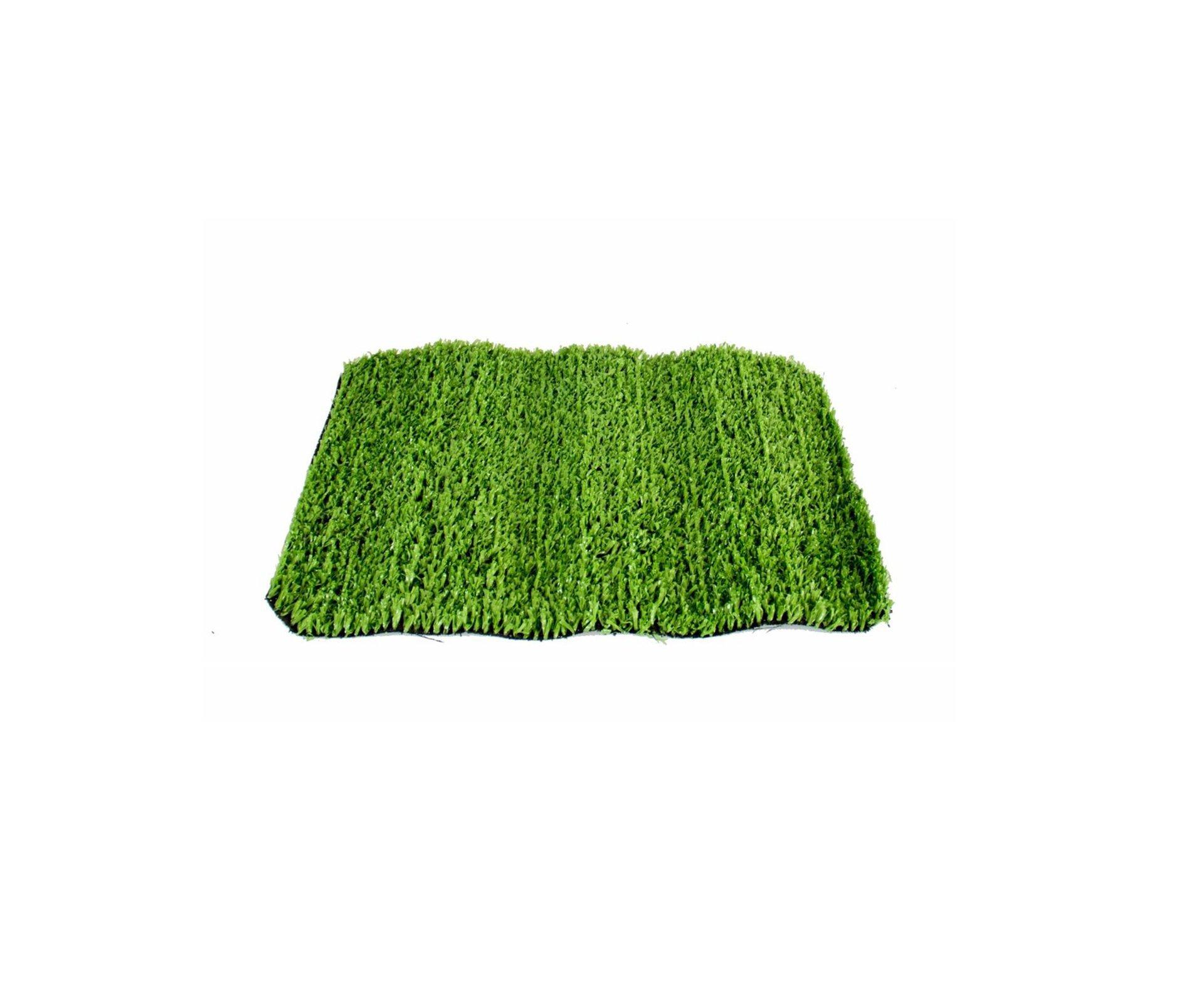 Refil Grama Pet Green Furacãopet - Furacão