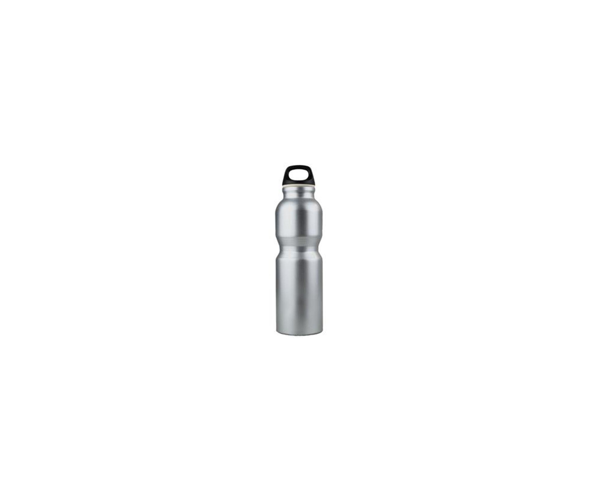 Garrafa Moviment 750ml Aluminio - Soprano