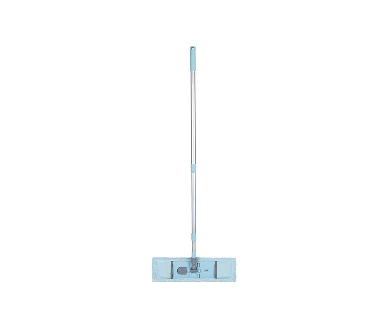 Mop Para Limpeza Retangular - Mor